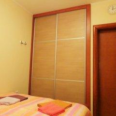 Апартаменты Apartment Vodnika Нови Сад ванная фото 2