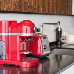 Отель Htel Serviced Apartments Amsterdam Нидерланды, Амстердам - отзывы, цены и фото номеров - забронировать отель Htel Serviced Apartments Amsterdam онлайн питание