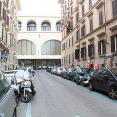Отель Rome Accommodation Италия, Рим - отзывы, цены и фото номеров - забронировать отель Rome Accommodation онлайн