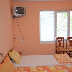 Отель Guest House Emona Балчик удобства в номере фото 2