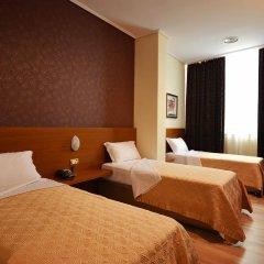 Hotel Austria комната для гостей фото 3
