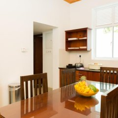 Отель Serendib Villa Шри-Ланка, Анурадхапура - отзывы, цены и фото номеров - забронировать отель Serendib Villa онлайн в номере