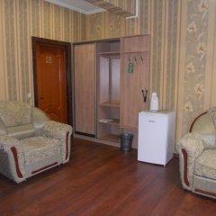 Гостиница Барские Полати Полулюкс с различными типами кроватей фото 4