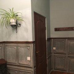 Гостиница Hostel Nochleg Казахстан, Нур-Султан - 1 отзыв об отеле, цены и фото номеров - забронировать гостиницу Hostel Nochleg онлайн интерьер отеля