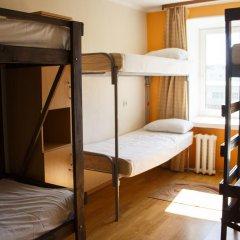 Гостиница High Hostel в Тюмени 6 отзывов об отеле, цены и фото номеров - забронировать гостиницу High Hostel онлайн Тюмень детские мероприятия фото 2