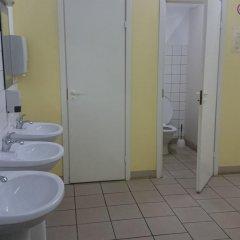 Nord Hostel ванная фото 2