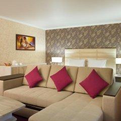 Гостиница Яхонты Таруса Люкс с различными типами кроватей фото 25