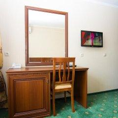 Гостиница Ставрополь 3* Номер Комфорт с различными типами кроватей