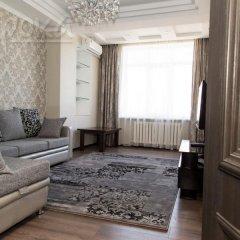 Отель Maximus Apartament Bishkek Кыргызстан, Бишкек - отзывы, цены и фото номеров - забронировать отель Maximus Apartament Bishkek онлайн комната для гостей фото 9
