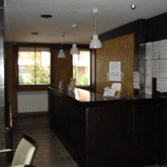 Апартаменты Sofia Rental Apartments спа