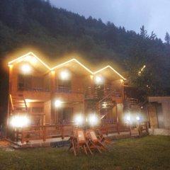 Haros Apart Hotel Турция, Узунгёль - отзывы, цены и фото номеров - забронировать отель Haros Apart Hotel онлайн фото 2