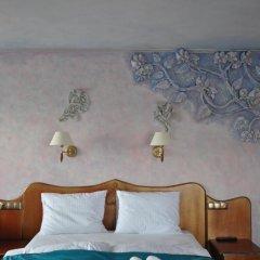 Отель Ksiecia Jozefa 3* Люкс фото 4