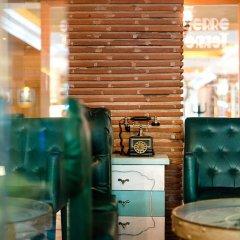 Maria Condesa Boutique Hotel спа фото 2