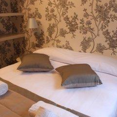 Rio Hotel 2* Номер категории Эконом с различными типами кроватей