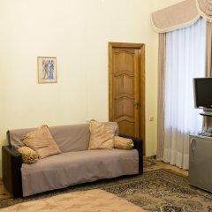 Отель Arta Грузия, Тбилиси - отзывы, цены и фото номеров - забронировать отель Arta онлайн комната для гостей