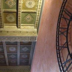 Отель Casa Lorena интерьер отеля фото 2