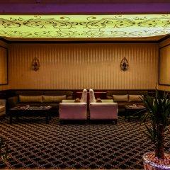 Plaza Hotel Diyarbakir Турция, Диярбакыр - отзывы, цены и фото номеров - забронировать отель Plaza Hotel Diyarbakir онлайн развлечения