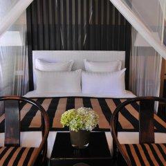 Отель Paradise Road Tintagel Colombo 4* Представительский люкс с различными типами кроватей фото 3