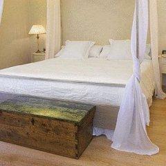 Hotel Sa Calma 4* Номер Делюкс с различными типами кроватей фото 8