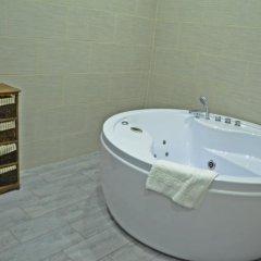 Hotel Old Tbilisi 3* Люкс разные типы кроватей фото 10