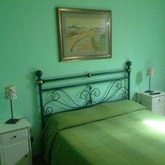 Отель Massimo A Romatermini 2* Стандартный номер с различными типами кроватей фото 7