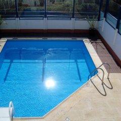 Отель Blue Star Ericeira бассейн фото 3