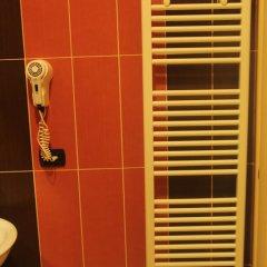 Hotel Vila 3 3* Стандартный номер с различными типами кроватей фото 14