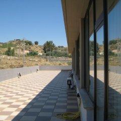 Отель Al Kaos da Pirandello Апартаменты фото 5