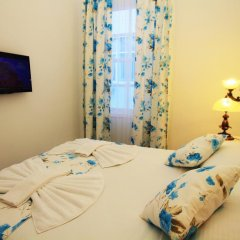 Dantela Butik Hotel Чешме детские мероприятия фото 2