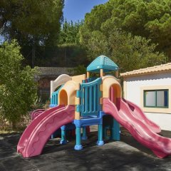 Отель Cheerfulway Balaia Plaza Португалия, Албуфейра - отзывы, цены и фото номеров - забронировать отель Cheerfulway Balaia Plaza онлайн детские мероприятия