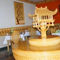 Отель Karlshorst Германия, Берлин - 3 отзыва об отеле, цены и фото номеров - забронировать отель Karlshorst онлайн фото 5