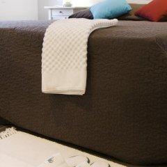 Отель Le Cupole 3* Стандартный номер с различными типами кроватей фото 13