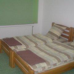 Гостиница Дубки 3* Стандартный номер с двуспальной кроватью фото 3