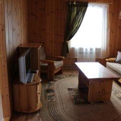 Отель Kizhi Grace Guest House Люкс фото 5