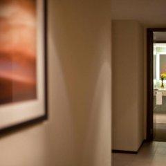 Отель Swissotel Living Al Ghurair Dubai удобства в номере