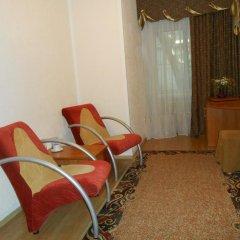 Гостиница Zhibek Zholy Hotel Казахстан, Нур-Султан - отзывы, цены и фото номеров - забронировать гостиницу Zhibek Zholy Hotel онлайн комната для гостей фото 3