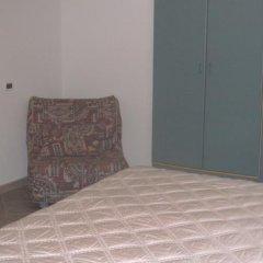Отель Ca' di Megoto Аулла комната для гостей фото 2