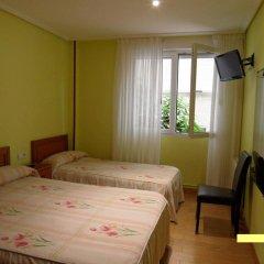 Отель Guest house A-Madrid Испания, Сантандер - отзывы, цены и фото номеров - забронировать отель Guest house A-Madrid онлайн детские мероприятия