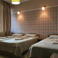 Мини-отель Намасте 3* Апартаменты с различными типами кроватей фото 11