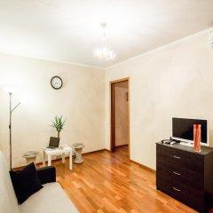 Апартаменты InnDays Apartments Курская спа