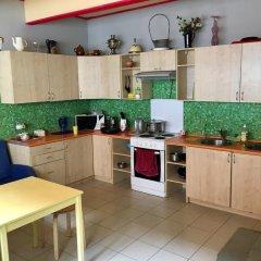 Гостиница Vyborghostel в Выборге - забронировать гостиницу Vyborghostel, цены и фото номеров Выборг питание фото 2