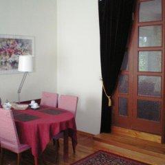 Гостевой Дом Ратсхоф Студия с различными типами кроватей фото 2