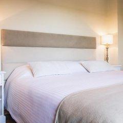 Отель Longevity Cegonha Country Club 4* Люкс