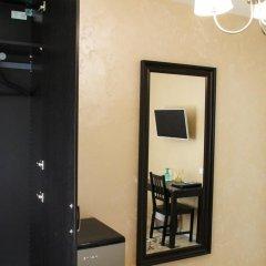 Гостиница Kay & Gerda Inn 2* Стандартный номер с различными типами кроватей фото 10