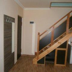 Отель Aygestan Comfort Holiday Home Ереван интерьер отеля фото 3