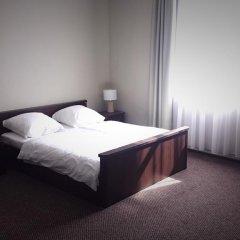 Гостевой дом На Каштановой Улучшенный номер с 2 отдельными кроватями фото 4
