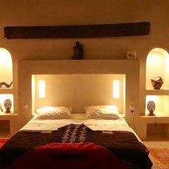 Отель Riad Tawanza Марокко, Марракеш - отзывы, цены и фото номеров - забронировать отель Riad Tawanza онлайн комната для гостей фото 3