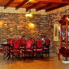 Отель Bliss Villa Шри-Ланка, Берувела - отзывы, цены и фото номеров - забронировать отель Bliss Villa онлайн развлечения