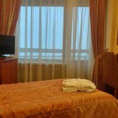 Гостиничный комплекс Киев комната для гостей фото 5