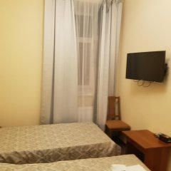 Mini-hotel Ormand on Chaykovskogo удобства в номере фото 2